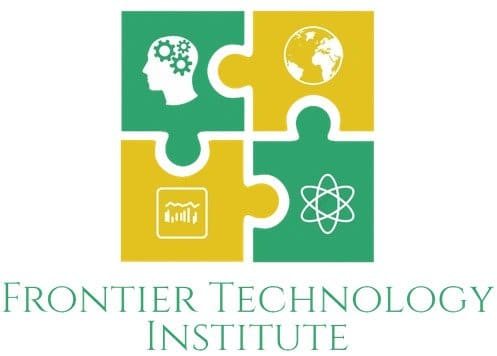 Frontier Technology Institute